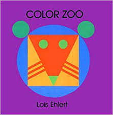 color-books-for-kids