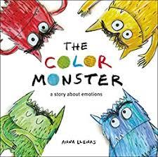 monster-color-books-for-kids-