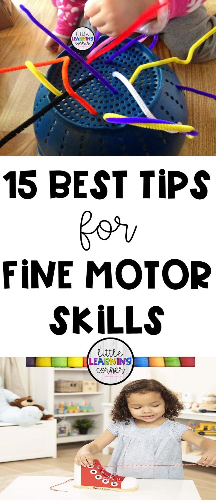 fine-motor-skills-pin-little-learning-corner