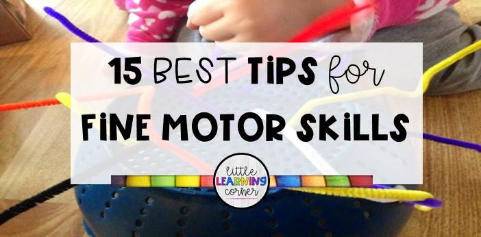 fine-motor-skills-top