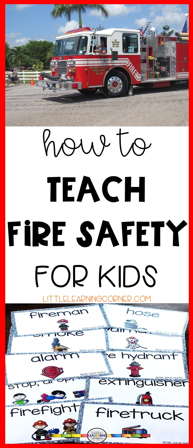 fire-safety-for-kids-pin
