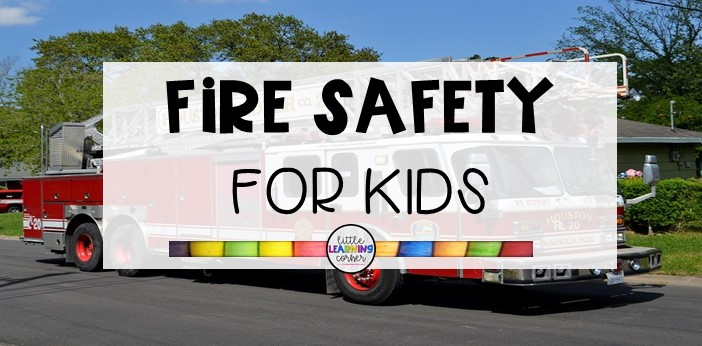 fire-safety-for-kids-top