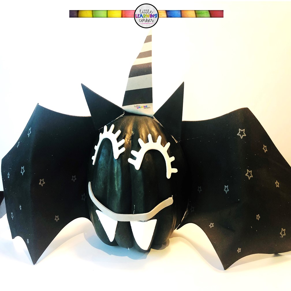 halloween-crafts-for-kids-bat