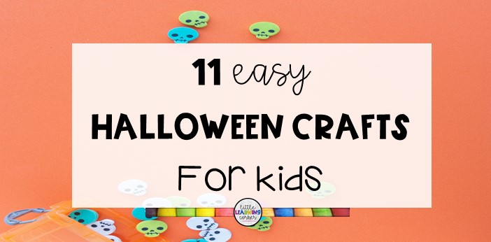 halloween-crafts-for-kids-top