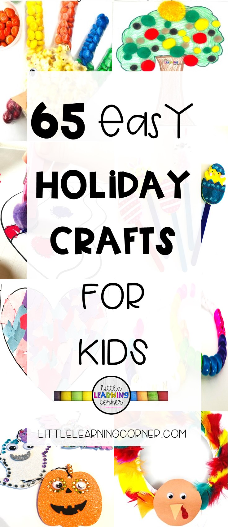 holiday-crafts-for-kids-pin