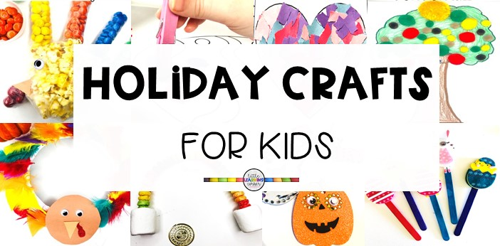 holiday-crafts-for-kids-top