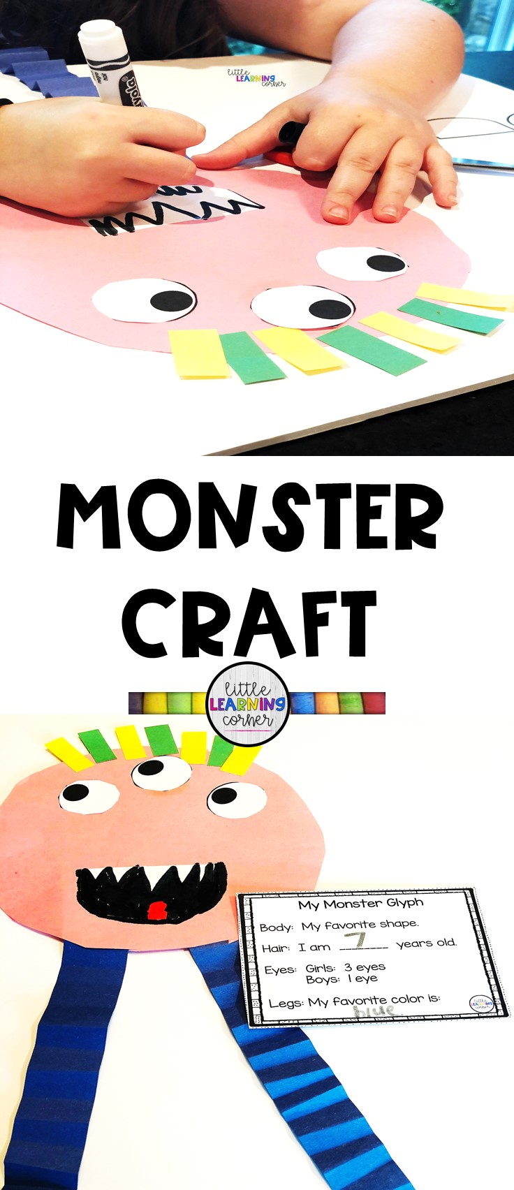 monster-craft-pin
