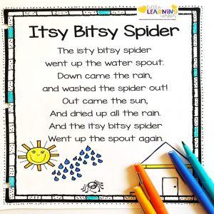 nursery-rhymes-songs-itsy-bitsy-spider