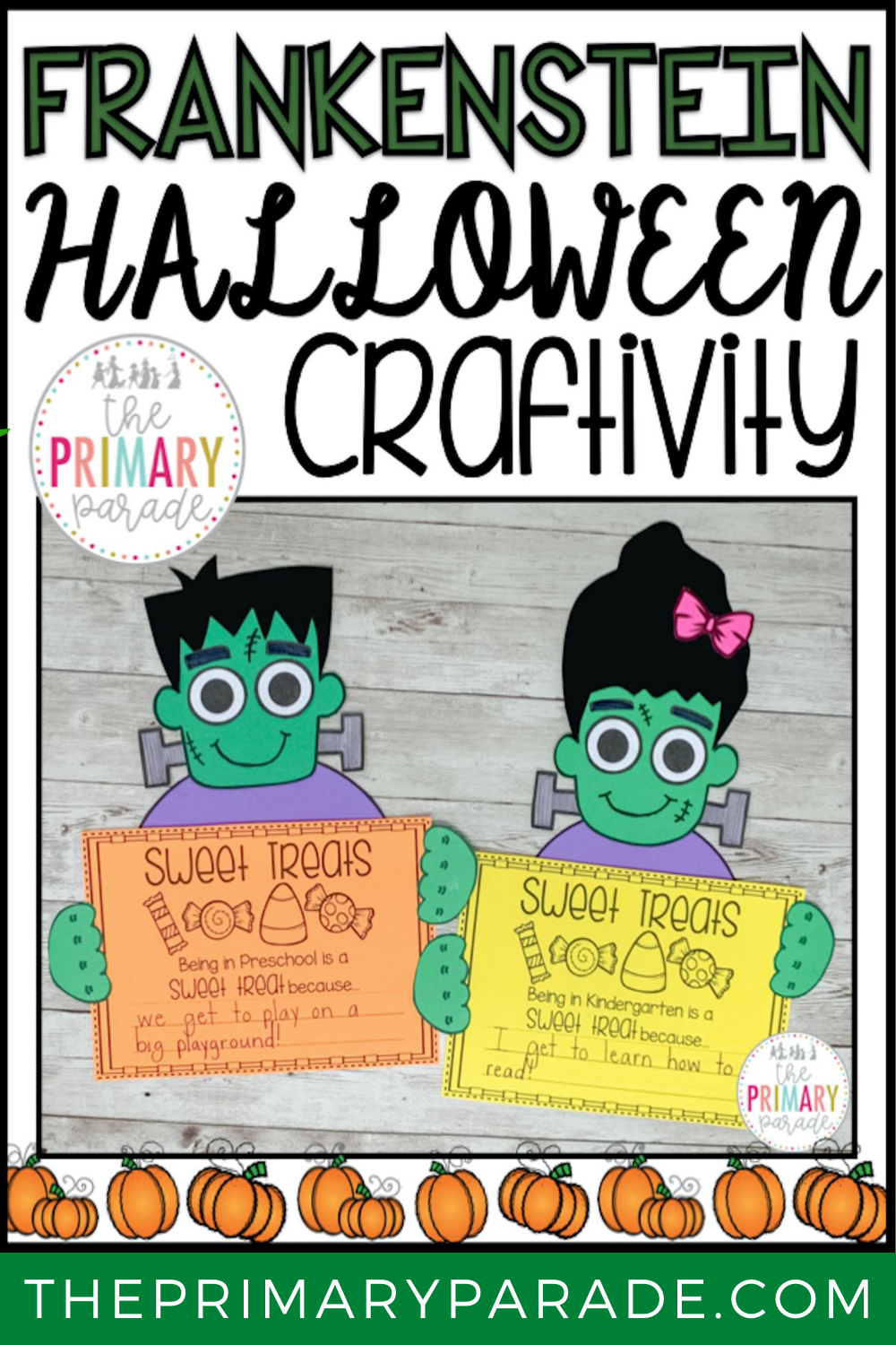 preschool-halloween-crafts