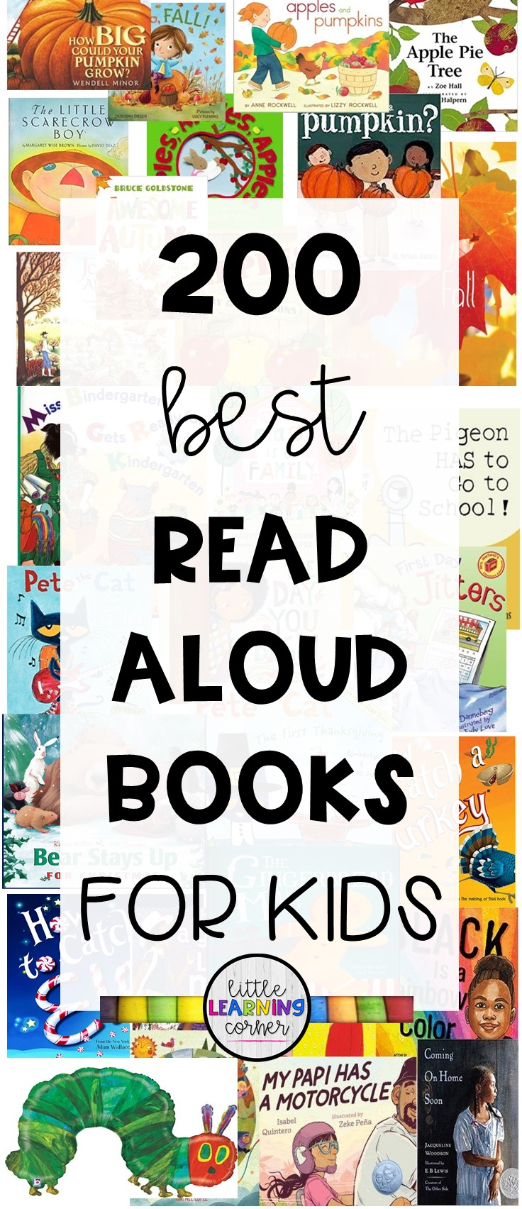 read-aloud-books-for-kids-pin