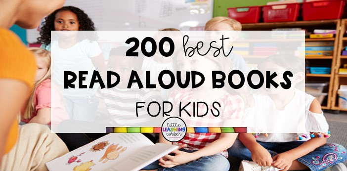 read-aloud-books-for-kids-top