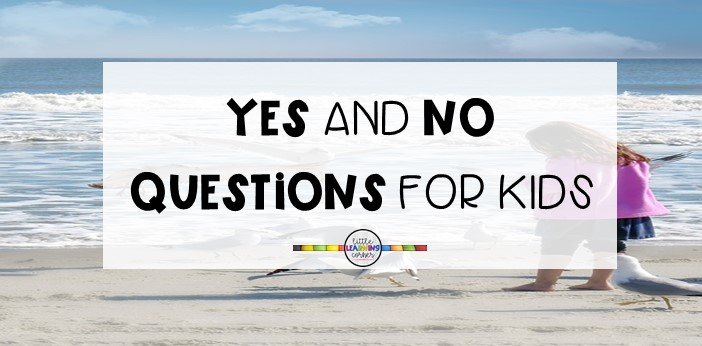 yes-and-no-questions-pin-top