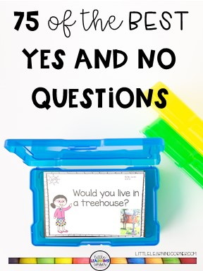 yes-and-no-questions-pin