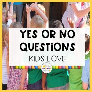 yes-or-no-questions-kids