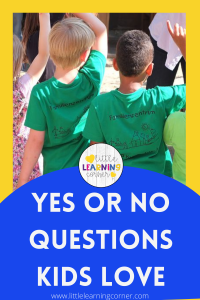 yes-or-no-questions-kids-love-pin