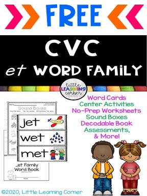 free-word-families-et