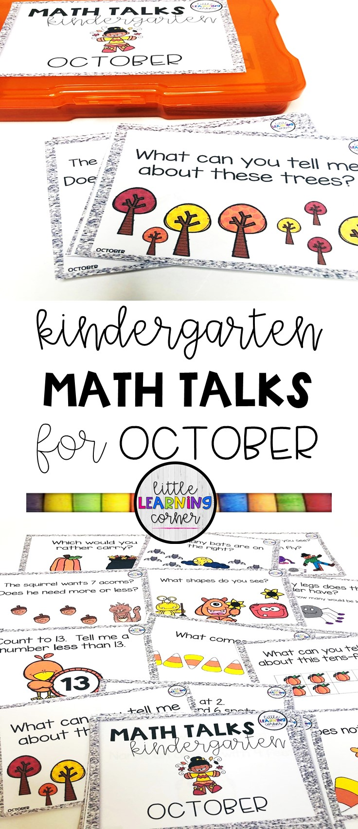 kindergarten-math-talks-october-pin