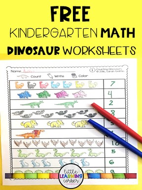 kindergarten-math-worksheets-free