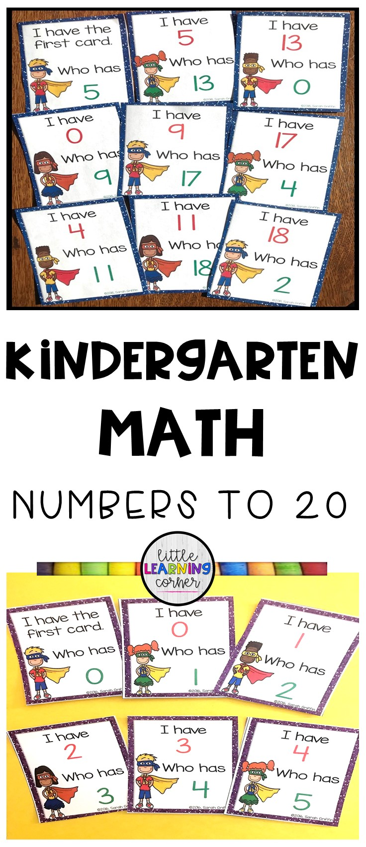 kindergarten-math-worksheets-games-pin