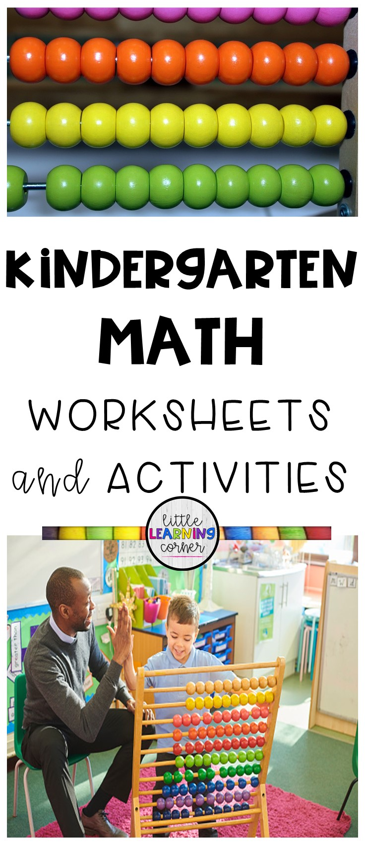 kindergarten-math-worksheets-pin