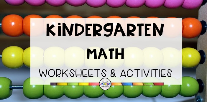 kindergarten-math-worksheets-top