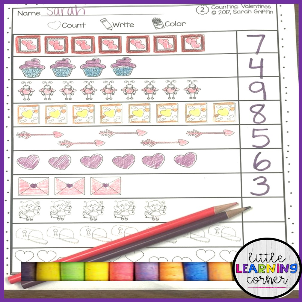 valentines-day-worksheets-kindergarten