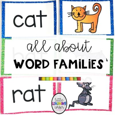 word-families-feature