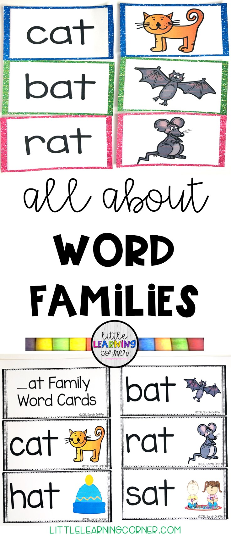 word-families-pin