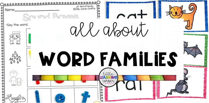 word-families-top