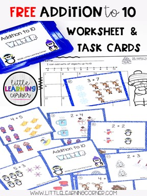 addition-worksheets-for-kindergarten-pin-2