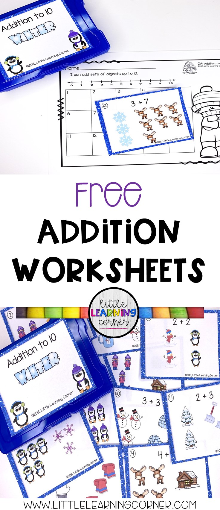 addition-worksheets-for-kindergarten-pin