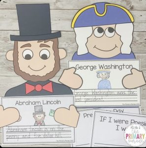 presidents-day-crafts