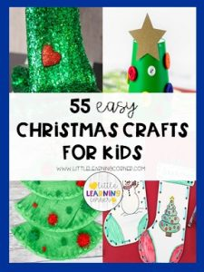 christmas-crafts-for-kids-little-learning-corner-pin