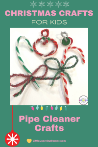 christmas-pipe-cleaner-crafts