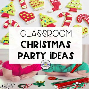 classroom-christmas-party-ideas-feature