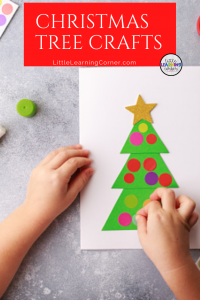 easy-christmas-crafts-for-kids-2