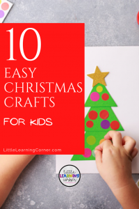 easy-christmas-crafts-for-kids