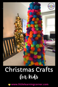 easy-christmas-crafts-for-kids-3