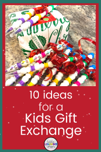 kids-gift-exchange-ideas