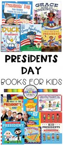 presidents-day-books-pin
