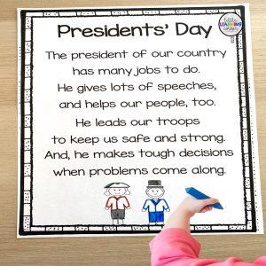 presidents-day-poem-1