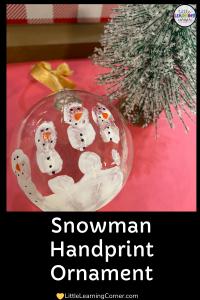 snowman-handprint-ornament