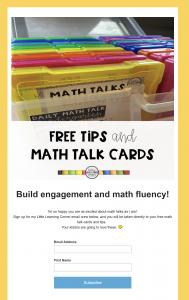 free-math-talks-little-learning-corner