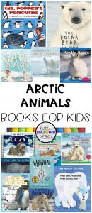 arctic-animals-books-pin