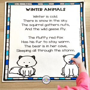 arctic-animals-poem-ig