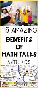benefits-of-math-talks-kids-pin