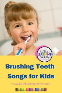brushing-teeth-songs-pin