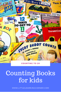 counting-books-for-kids