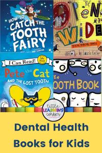 dental-health-books-for-kids