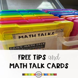 math-talks-free-card